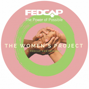 Womans Project